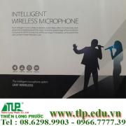 HINH MAU microphone1