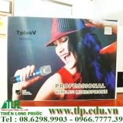 HINH MAU microphone2
