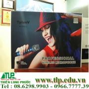 HINH MAU microphone8