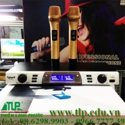 Tplusv M1000+2 3
