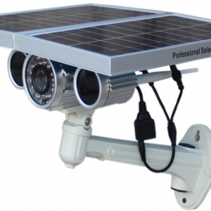 WiFi-Solar-Power-IP-Camera-Built-in-16G-TF-SD-Card-P2P-Onvif-720P-HD-Wireless(1)