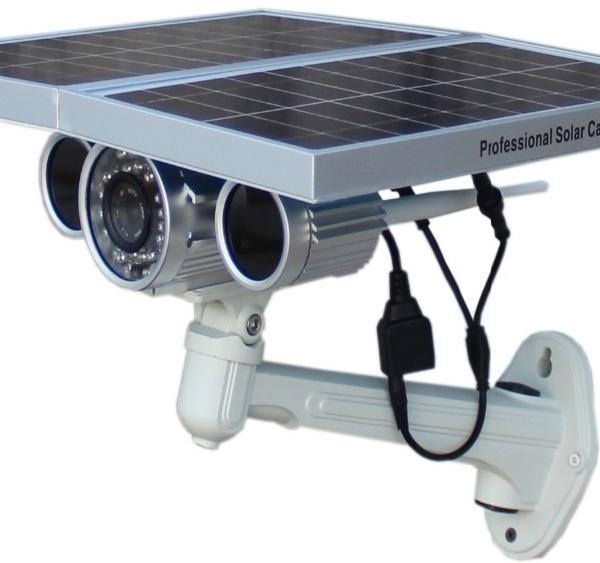 WiFi-Solar-Power-IP-Camera-Built-in-16G-TF-SD-Card-P2P-Onvif-720P-HD-Wireless(1)