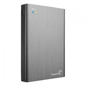 o-cung-di-dong-hdd-seagate-2tb-wireless-plus-series-usb-3-0_1