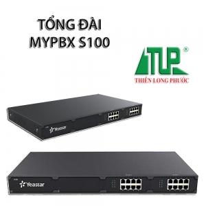 MYPBX S100