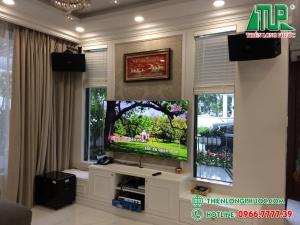karaoke chuyen nghiep1C1BF - ds