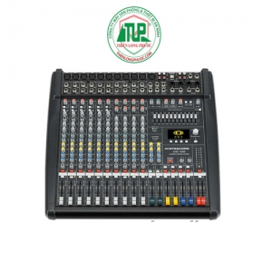 mixer-dynacord-cms-1000-intro