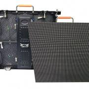 p4.81-outdoorcabinet-01